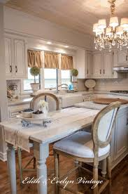 French Style Kitchen Cabinets Best 25 French Country Curtains Ideas On Pinterest Country