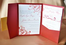 wedding invitations lilbibby