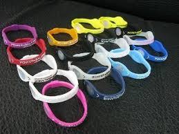 balance bracelet energy images Power balance power balance bracelet silicone bracelet energy jpg
