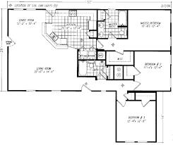 briarwood homes floor plans gorgeous modular homes floor plans on fuller modular homes