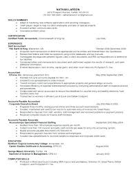 resume templates for openoffice this is resume templates for openoffice free resume templates for