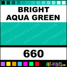 bright aqua green paintblue paint color combinations blue gray