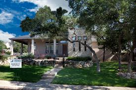 Car Rental San Antonio Tx 78240 Pyramis Company 8600 Wurzbach Rd 1201 San Antonio Tx Real Estate