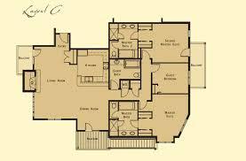 floor layout planner floor plans bistro deli juice bar venue office floor