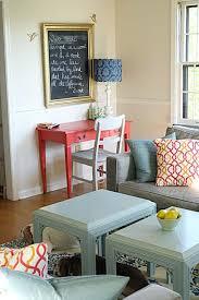 best desk in living room images home decorating ideas