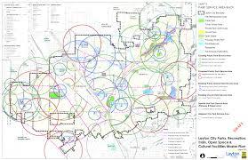 State And County Maps Of State And County Maps Of Utah Pleasing Map World Layton Utah