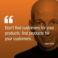 Best Quotes For Business Cards Best 25 Customer Quotes Ideas On Pinterest It Works Customer