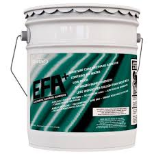 wood glue bostik s efa urethane wood floor adhesive 5 gal a