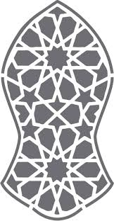 64 Best Moroccan Stencil And by 122 Best Stencils Images On Pinterest Laser Cutting Stencils