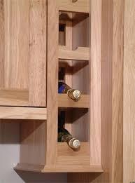 kitchen cabinet wine rack ideas kitchen cabinet wine rack cabinet wine rack home depot