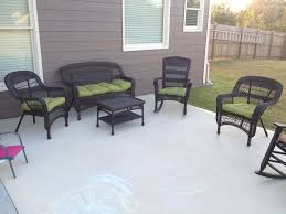 Lazy Boy Outdoor Patio Furniture by Why Is Patio Furniture So Expensive The Hull Truth Boating