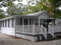 resort country club seasonal park preowned homes trailers 56 new mexico avenue 2002 breckenridge