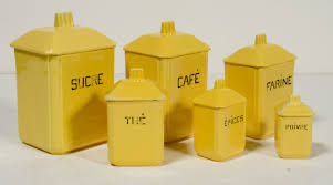kitchen canisters ceramic kitchen canisters ceramic sets 100 images ceramic kitchen