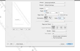 printable ruler pdf a4 printing print pdf as is no scaling no added margins ask different