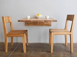Build Your Own Kitchen Table by Making Your Own Wall Mounted Kitchen Table U2014 Smith Design