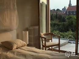 chambre d hote a bruges belgique chambres dhtes bruges iha 5190 chambre d hotes bruges viksun info
