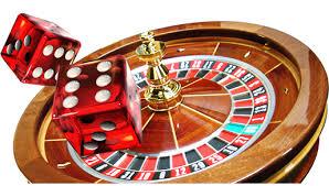Seeking Capitulo 1 Sub Espaã Ol Best Blackjack Odds In Reno Kostenlos Spielautomaten