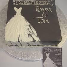 wedding showers anniversaries bridal showers dessert works