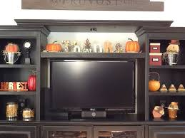38 best seasonal entertainment center images on