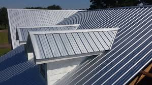 Metal Roof On Houses Pictures by Metal Roofs Above All Roofing