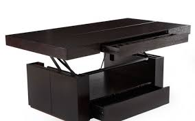 best 25 convertible coffee table coffee table dining table combo best 25 convertible coffee table