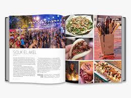 cuisine atlas catalogue the atlas of food