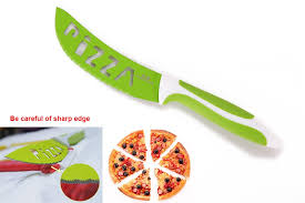 stainless steel kitchen knives stainless steel kitchen utility knife set multicolor pizza knife