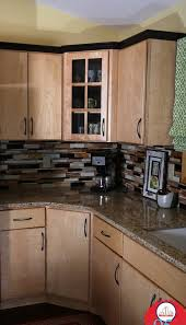 Founders Choice Cabinets 22 Best The Kitchen Is Considered The