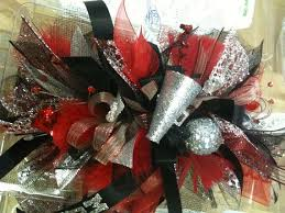 Corsage For Homecoming Best 25 Corsages For Homecoming Ideas On Pinterest Prom Pics