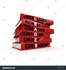 italicize or quote book titles apa titles of books toreto co