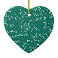 chemistry gifts on zazzle