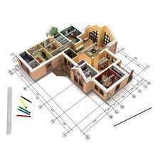 building plan building plan approval service in chennai thiruverkadu by rr