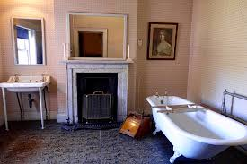 fireplaces in the bathroom antique fireplaces and surrounds