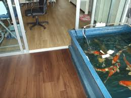 home yishun high end resilient flooring flooring by