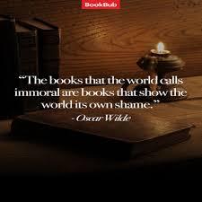quotes best books unique best 25 quotes on books ideas on pinterest u2013 verylifequotes com