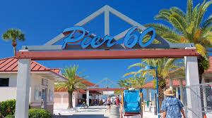 pier 60 park pictures view photos u0026 images of pier 60 park