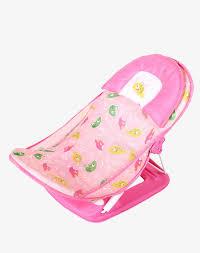 chaise de bain b b portable de support de bain pour bébé bébé chaise de de bain