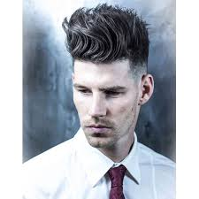popular hair cuts for tall head 55 new men s hairstyles haircuts 2016