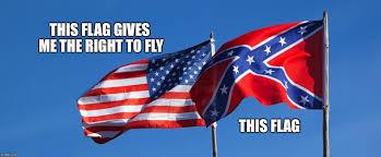 American Flag Meme - confederate american flag memes imgflip