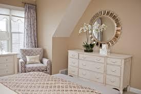 Decorating A Bedroom Dresser Bedroom Dresser Decor Monfaso Best - Bedroom dresser decoration ideas