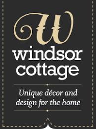 rochester home decor windsor cottage unique décor design for the home furniture
