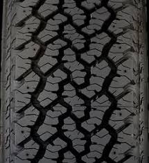 Federal Couragia Mt Tread Life Federal Couragia Mt 35x12 50x20 Us Products Pinterest Products