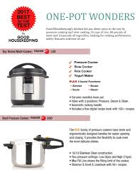 kitchen induction suitable cookware induction stove offers ree