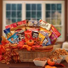 29 best fall gift baskets images on fall gift baskets