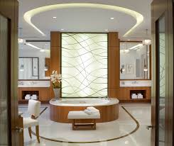 best personal office interior design for modern home top