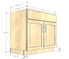 Measuring Cabinet Doors How To Measure Kitchen Cabinets Measuring Kitchen Cabinets In