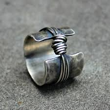 sterling silver rings necklace images 2067 best jewelry rings images rings jewelry and jpg