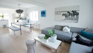 interior decorations home interior design smart small space renovation
