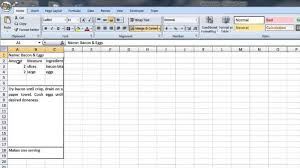 how to create a template in word 2013 youtube make editable
