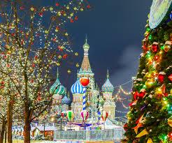 new year u0027s eve around the world